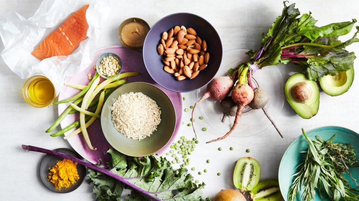 Berita Kesehatan 2021:Produsen Gagal Buat Makanan Yang Sehat