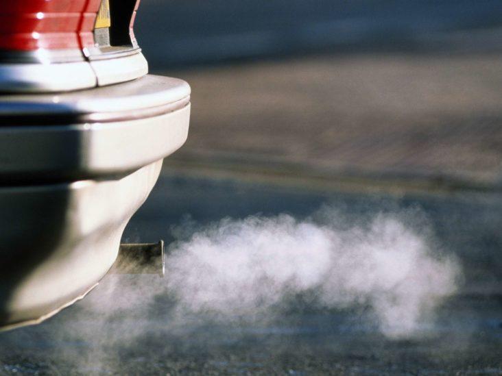 Berita Kesehatan 2021: Bahan Kimia Sebabkan Polusi Udara